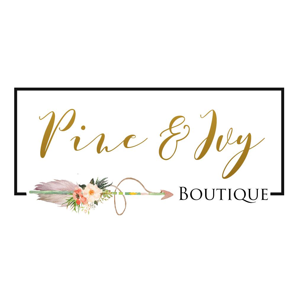 Pine & Ivy.jpg