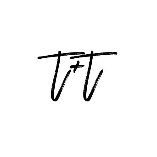 Tate & Taylor Variation.jpg