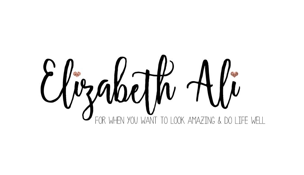 Elizabeth Ali.jpg
