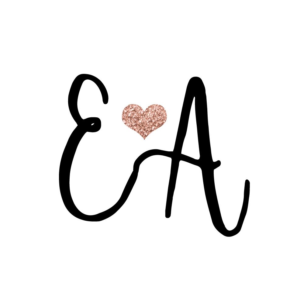 Elizabeth Ali Watermark.jpg