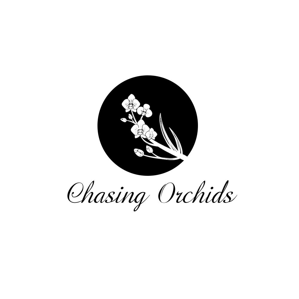 Chasing Orchids Logo.jpg