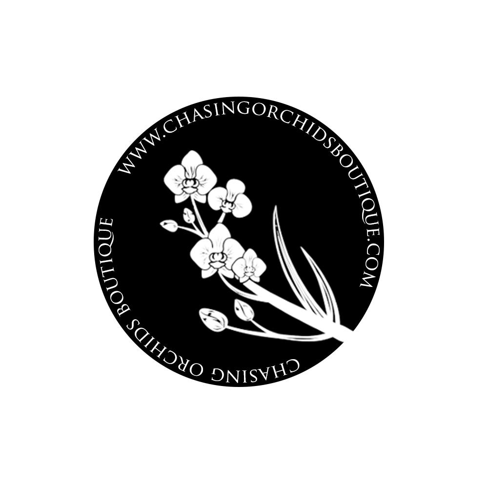 Chasing Orchids Watermark.jpg