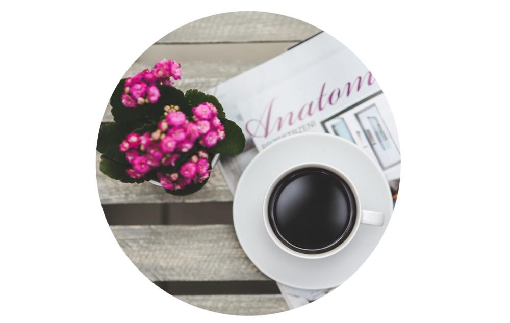 lets have coffee.jpg