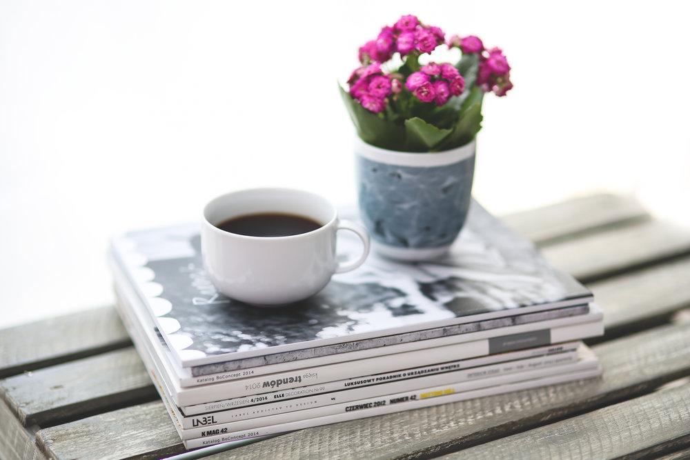 coffee-cup-stack-break.jpg