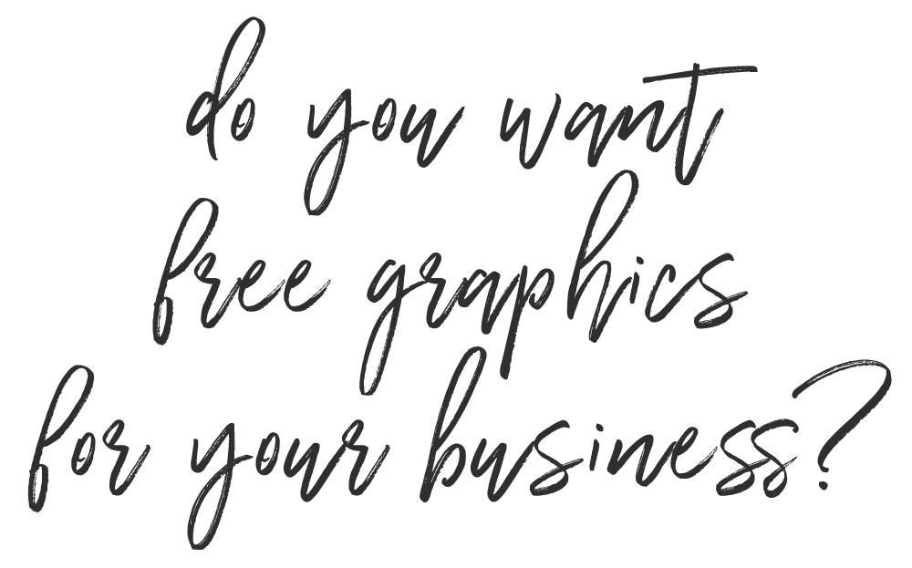 want free graphics.jpg