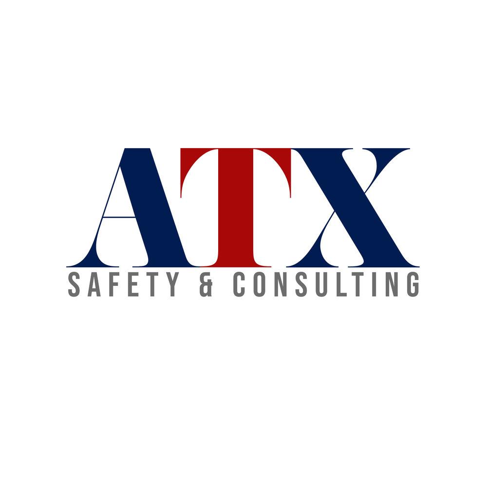 ATX Logo.jpg