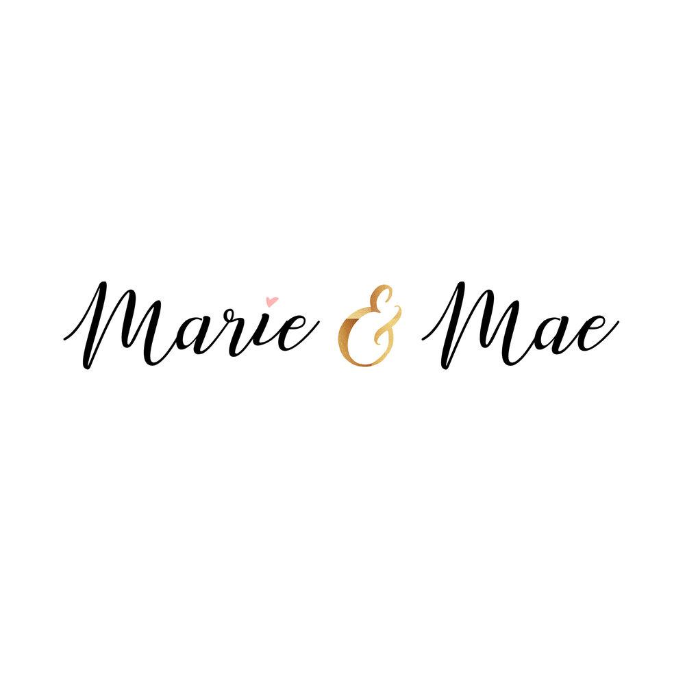 Marie & Mae.jpg