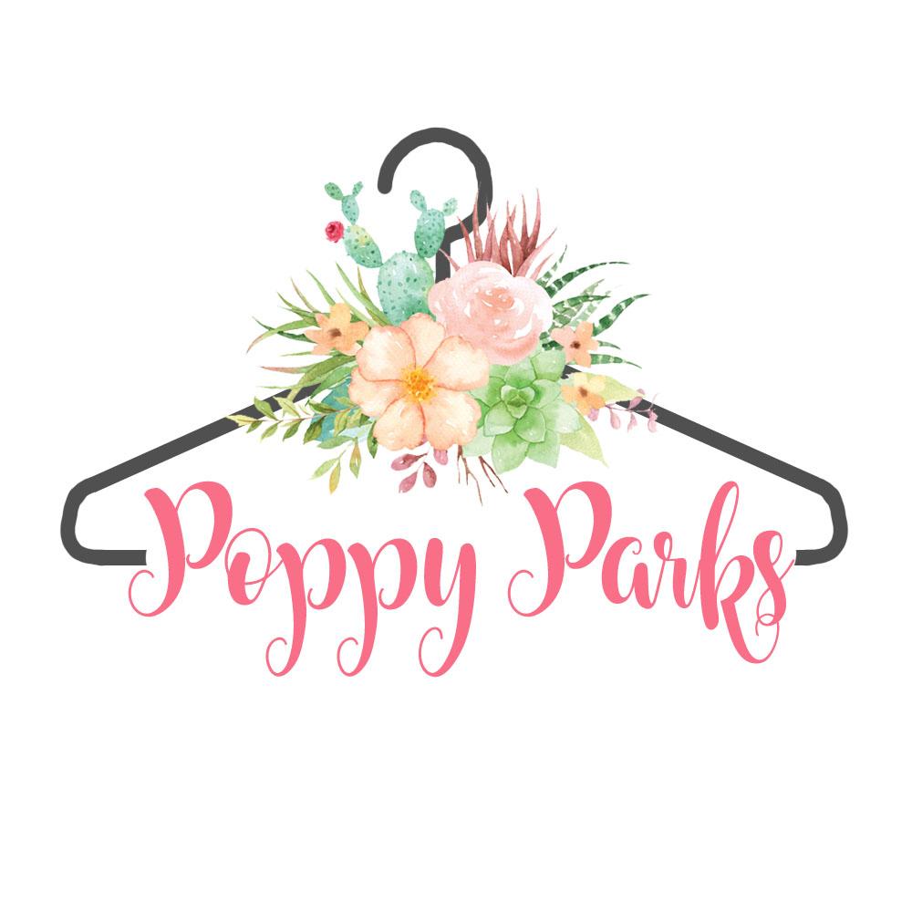 Poppy Parks 3.jpg