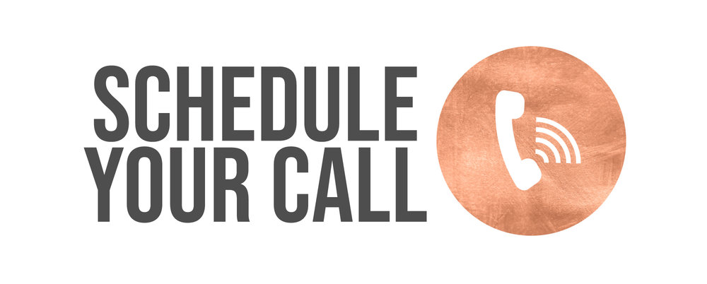 schedule your call banner.jpg