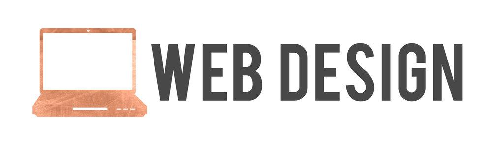 biz guide web design.jpg