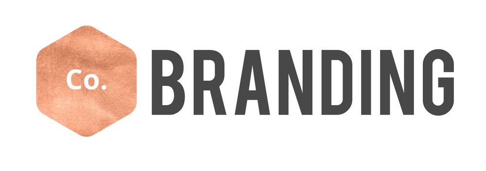 biz guide branding.jpg