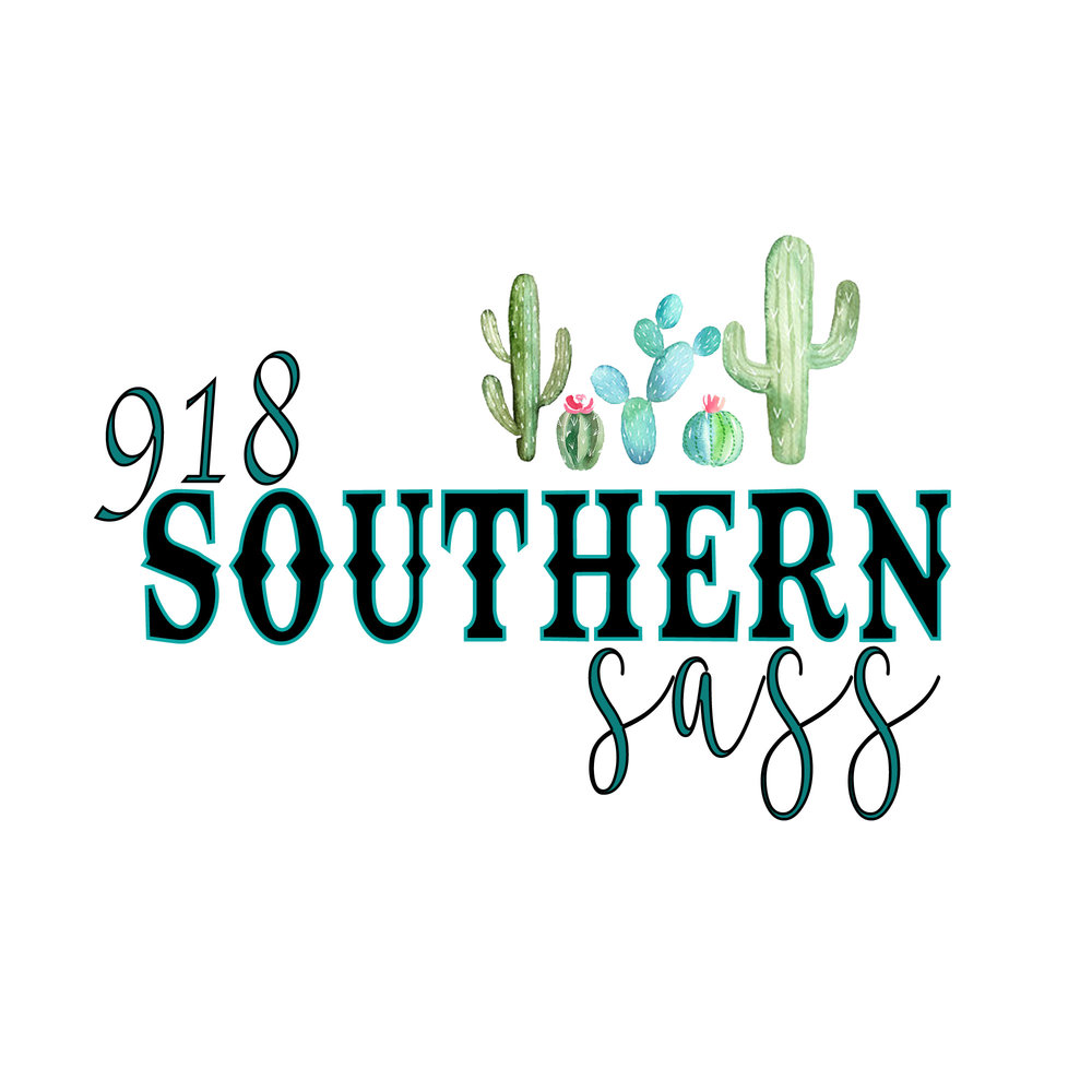 918 Southern Sass Logo.jpg
