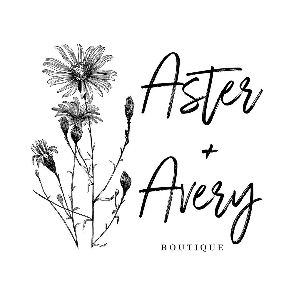 Aster & Avery Logo.jpg