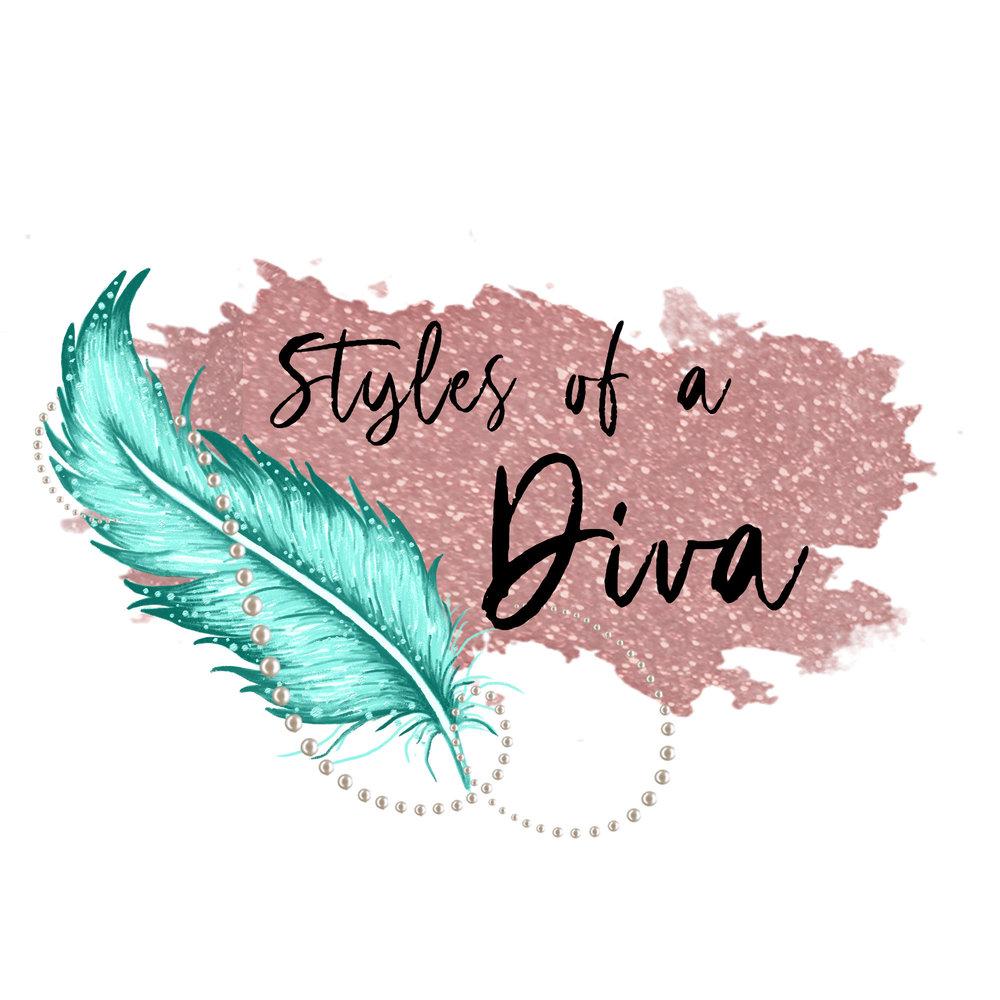 Styles of a Diva Logo.jpg