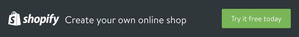 shopify button.jpg