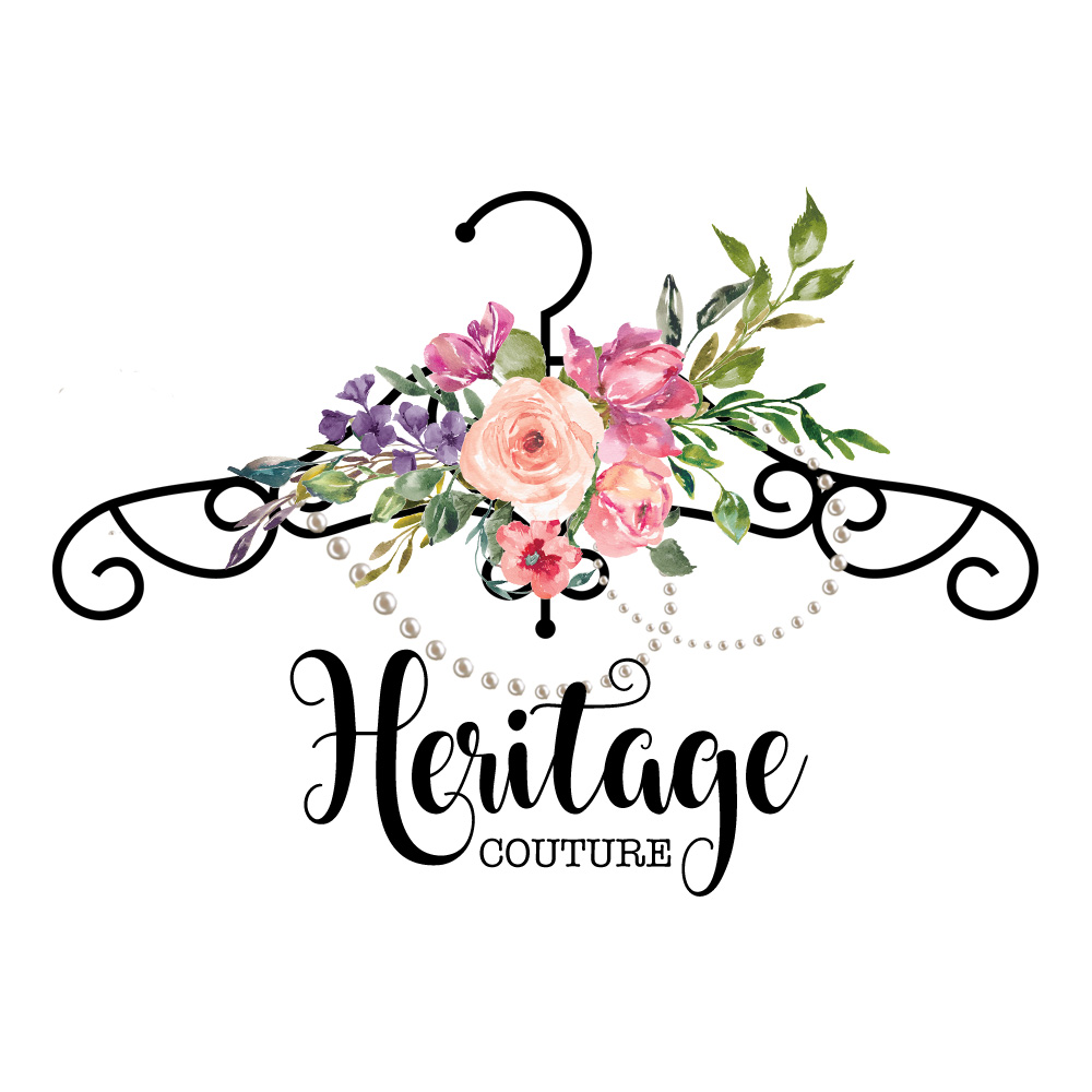 Heritage Couture.jpg