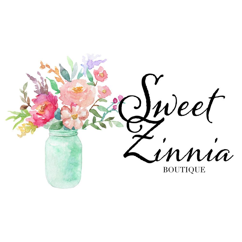 Sweet Zinnia.jpg