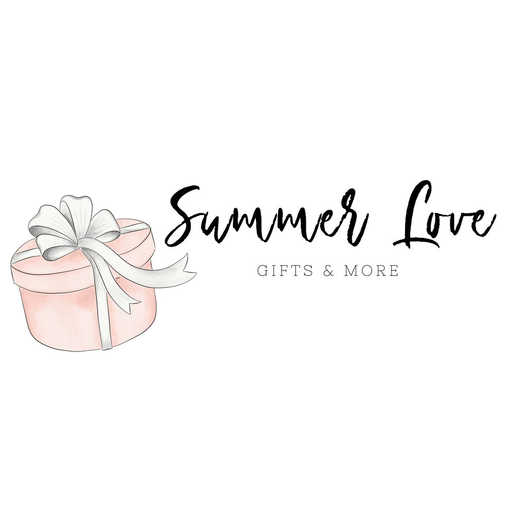 Summer Love Logo.jpg
