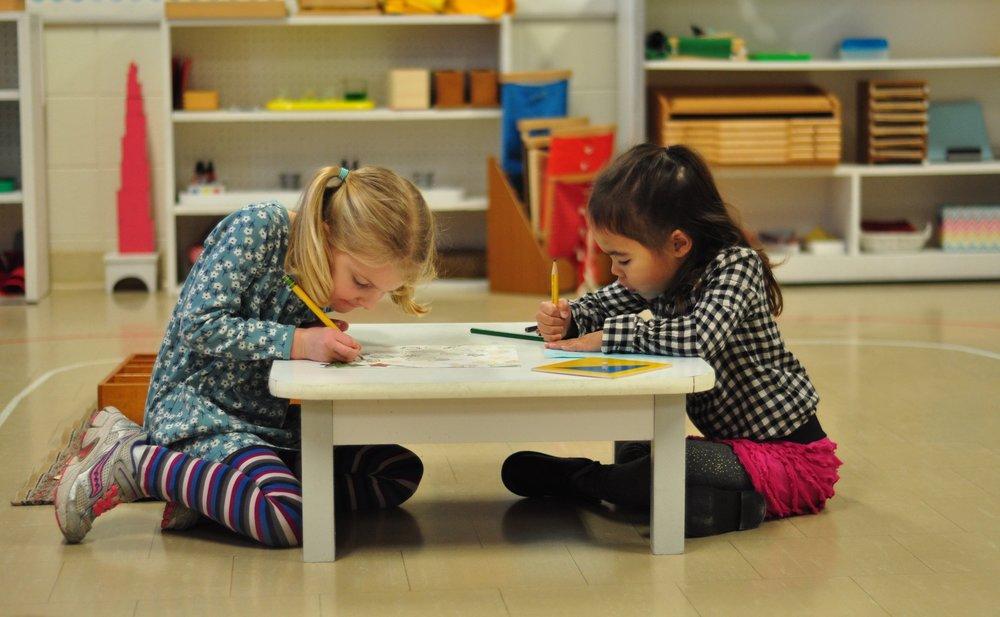 Minnetonka Montessori Classroom.JPG