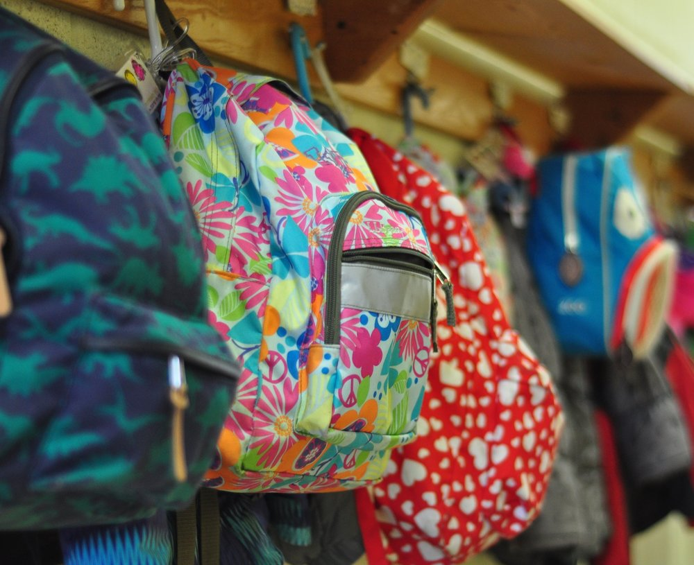 Montessori Backpacks.JPG