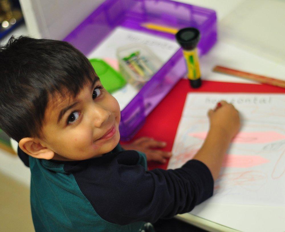 Montessori Activities.JPG