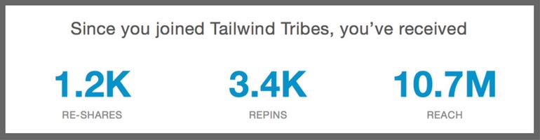 TribesStats.png