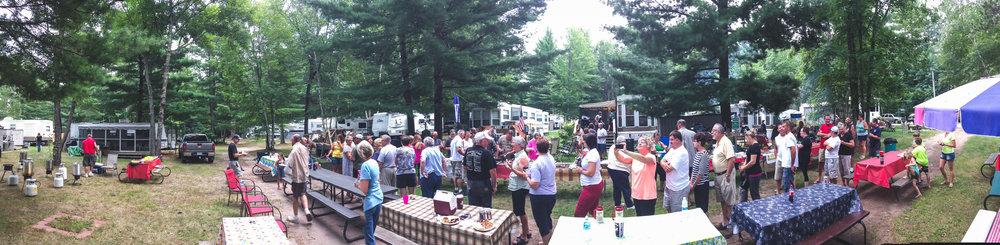 brainerd_lakes_area_campground (7 of 1).jpg