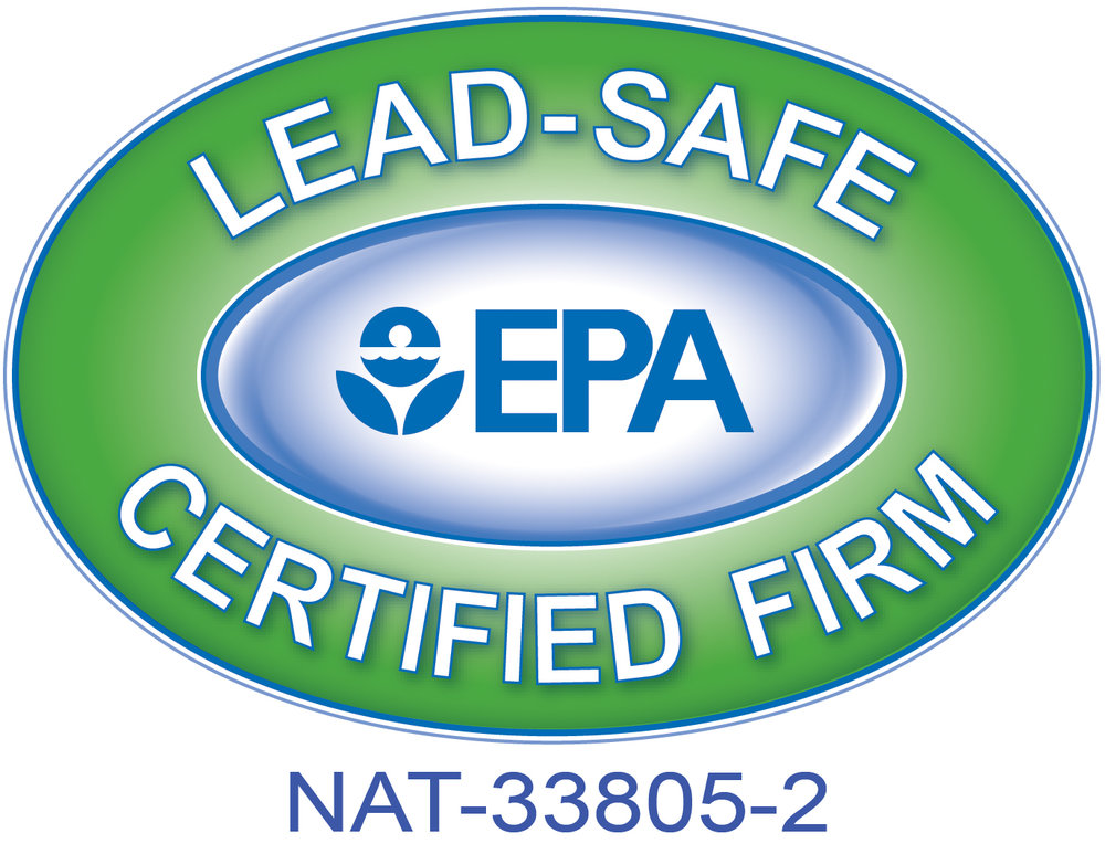 Lead-Safe Certified Firm Logo 2015.jpg