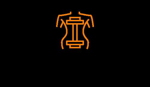 Boot Camp + Poke-logo.png