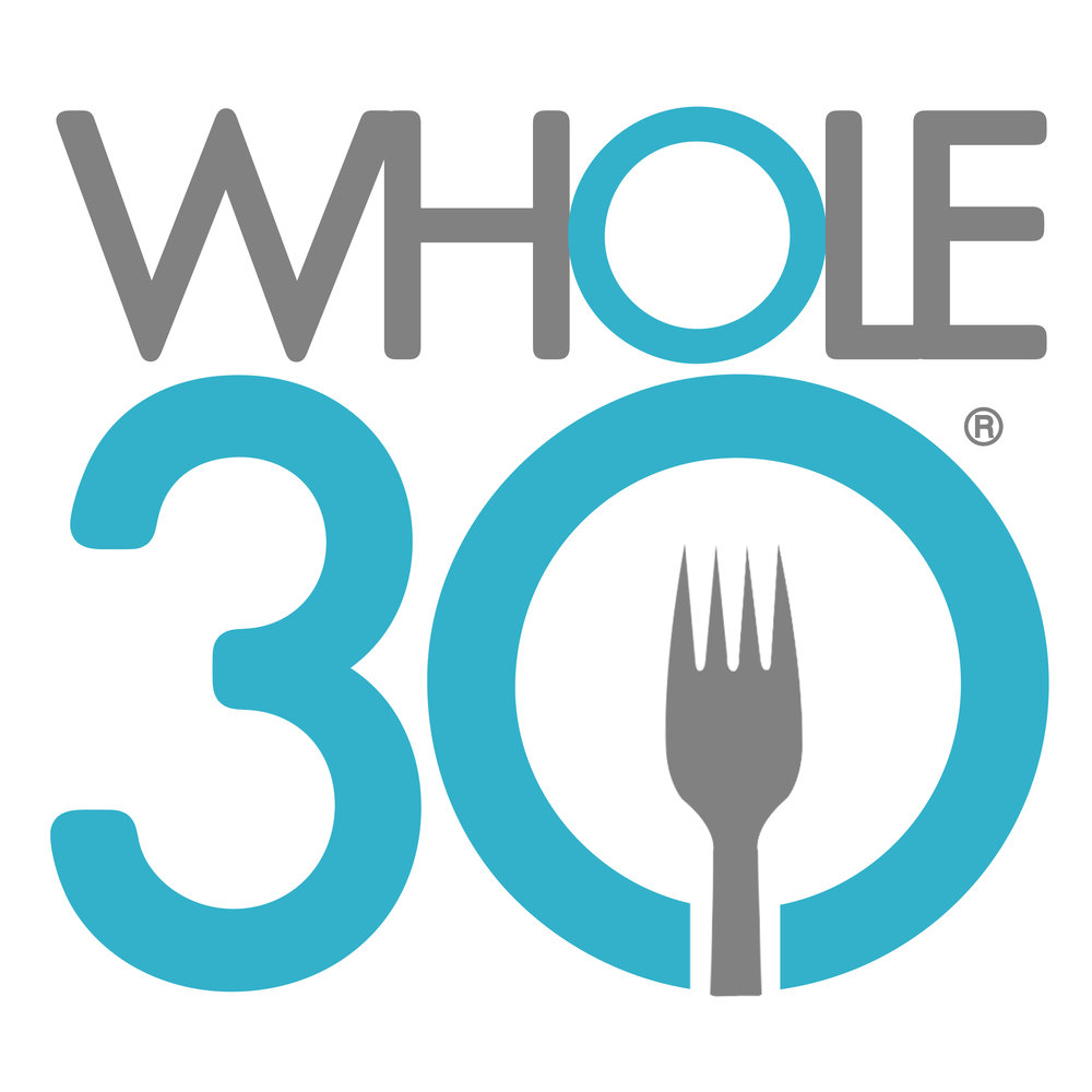 Whole30, Certifited whole30 coach