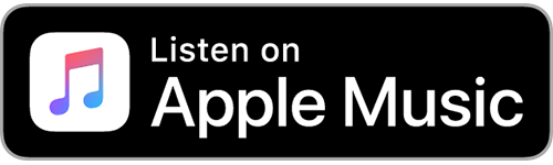 Apple-Music-Badge.png