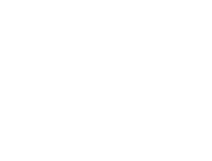 Boardwalk Bistro