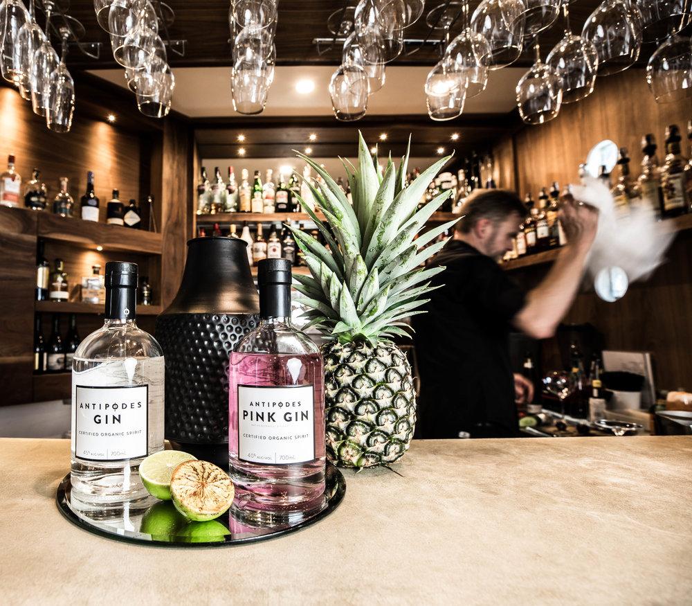 BB_cocktails-12.jpg