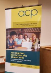 ACPcrop.jpg