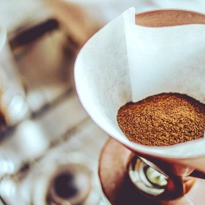 #happymonday #pourovercoffee #dangerbirdcoffee