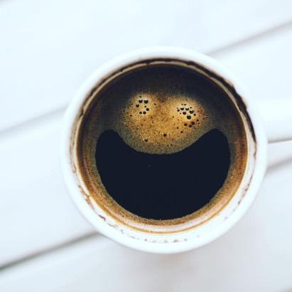 Happy Hump Day folks!  #humpday #coffee #coffeeroasters #specialtycoffee #cafe #smiles #dangerbirdcoffee #fairtrade #surfanddrinkcoffee