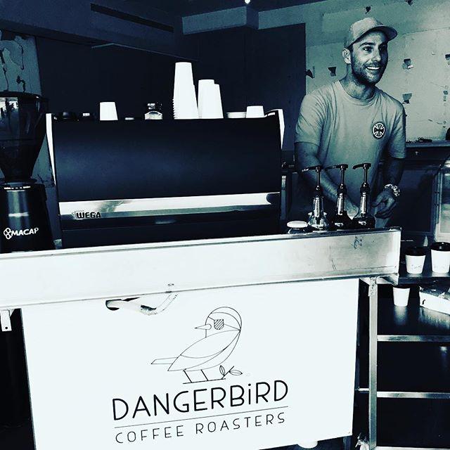 COMING SOON TO KAWANA SUNSHINE COAST!! New Bake House and Coffee Bar. Coffee cart now open!! @bakebeans_ by @dangerbirdcoffee  OPENING SOON!! #bakebeans #dangerbirdcoffee #coffee #kawana #sunshinecoastcoffee #coffeeroasters #specialtycoffee #bakehouse #wakeandbake
