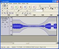 digital_equip_audacity.jpg