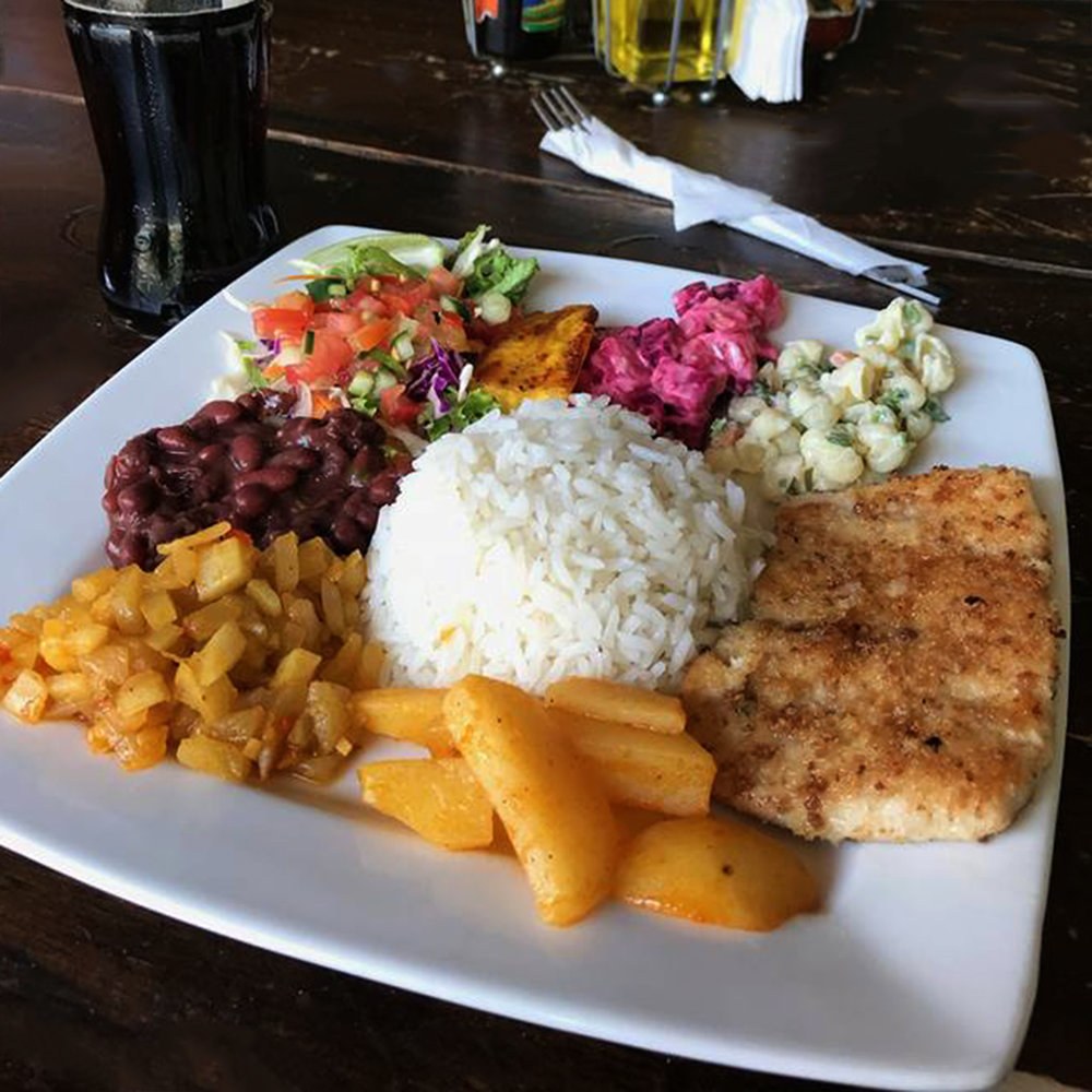Costa Rica Food.jpg