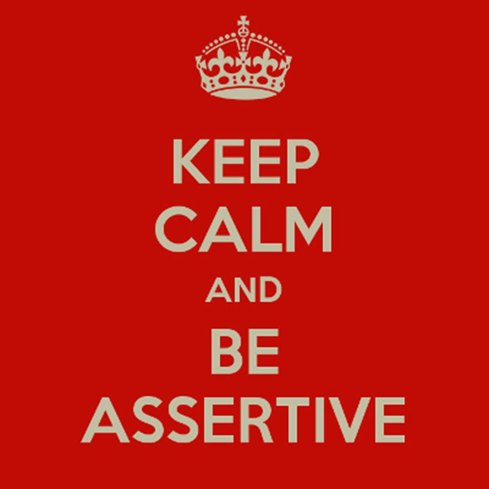 Assertive.jpg
