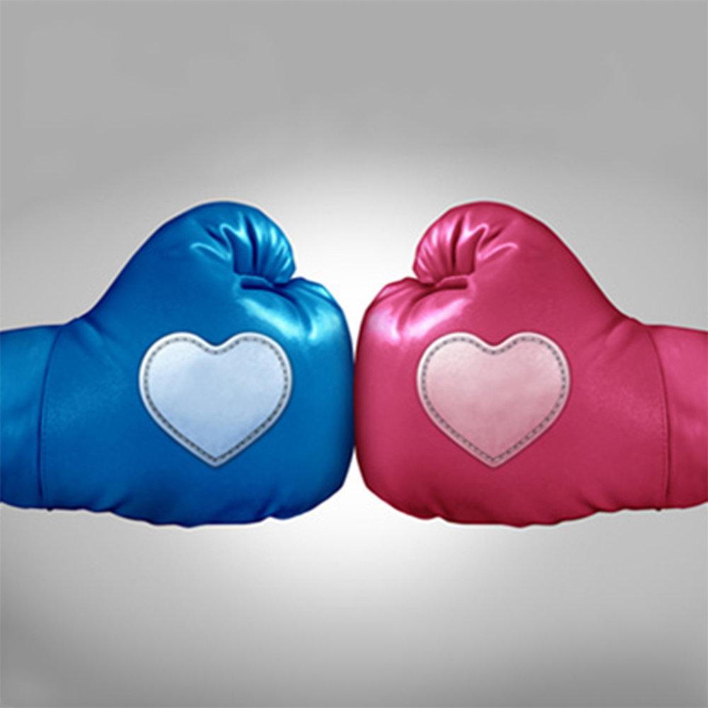 PunchLoveCouple.jpg