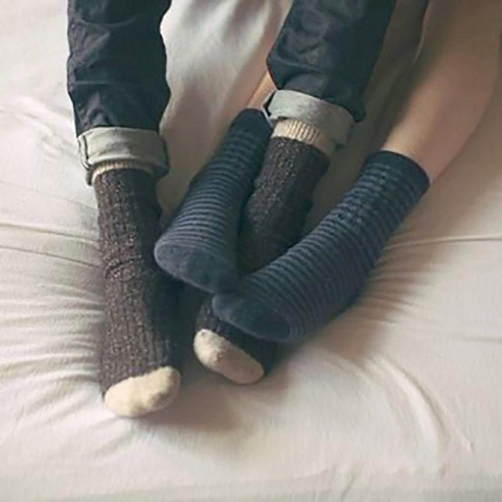 Socks Cuddling.jpg