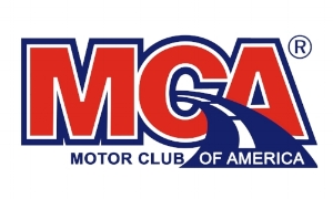 We all know how life happens. Cars run out of gas, batteries die, and even the safest drivers get into both major and minor accidents. When the unexpected happens rest assured knowing that MCA has you covered. Regardless of what the case rely on us to deliver peace of mind when you need it most.