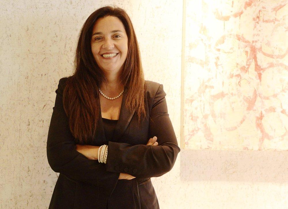 Magali A. Puente