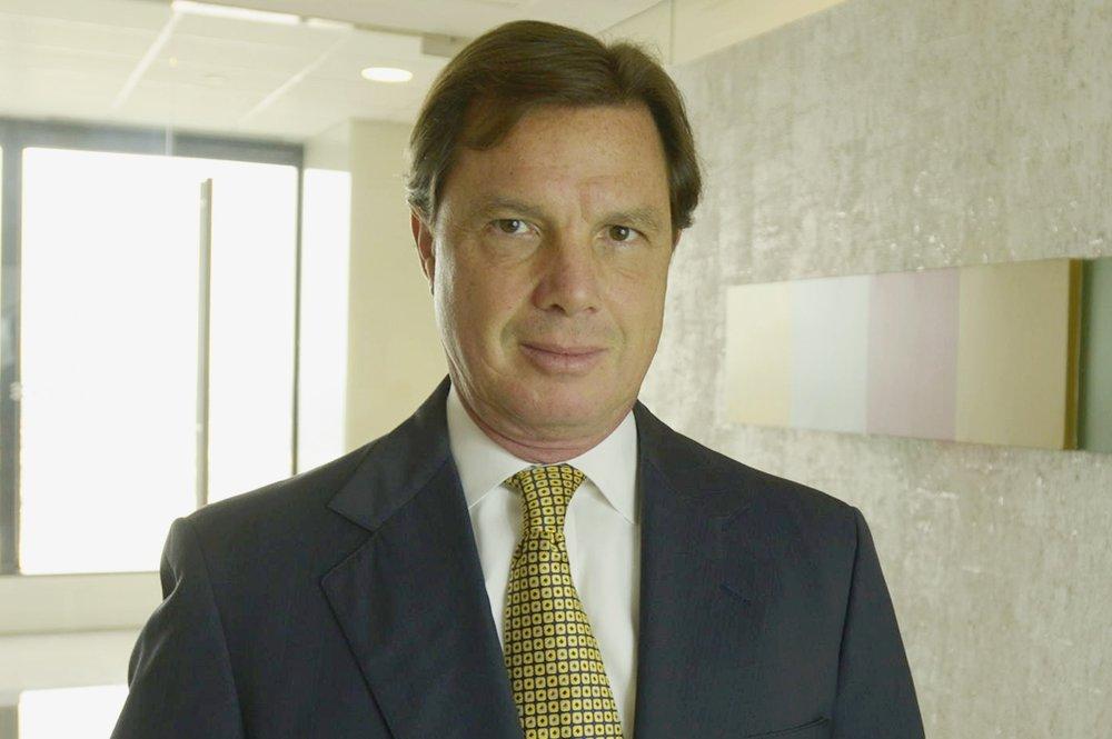John J. Hainkel III