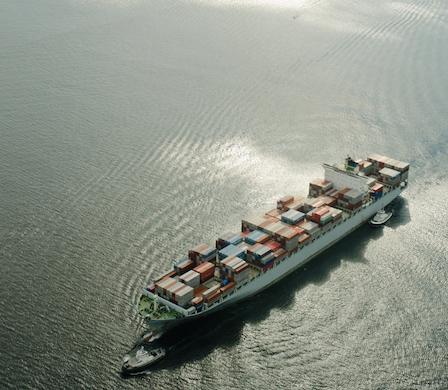 Admiralty_Maritime_CaseResult.jpg
