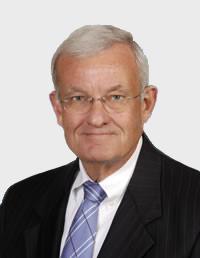 Norman C. Sullivan, Jr.