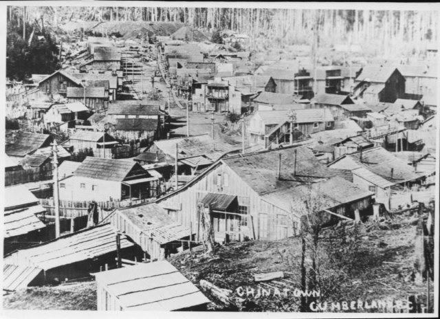 Photo: Village of Cumberland