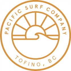 SURF_SunPatch_PNG_d1ae2678-53d8-4b2b-89cf-7dbea6aa3e84_grande.png