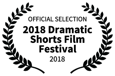 OFFICIAL SELECTION - 2018 Dramatic Shorts Film Festival - 2018.png
